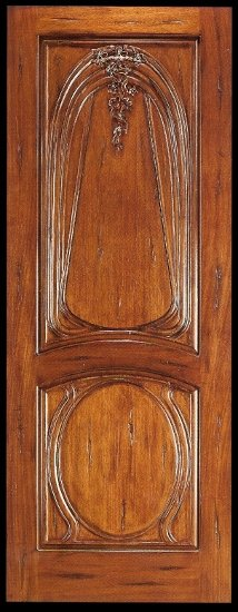 Art Nouveau Doors 0070001-214x550.jpg