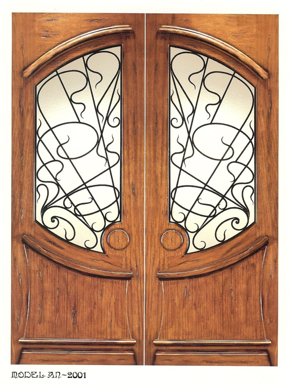 Art Nouveau Doors 0100002-1244x1667.jpg