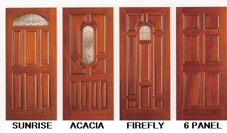 Builder Doors-450x264.jpg
