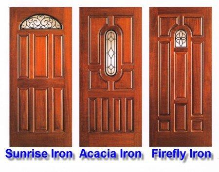 Builders Doors 2-450x355.jpg