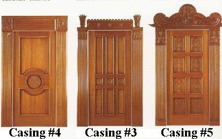 Decorative Casing 2-450x281.jpg