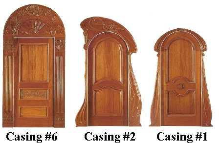 Decorative Casing 1-450x293-450x293.jpg