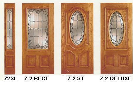 Z Doors 3-450x293.jpg