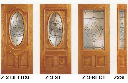 Z Doors 4-450x294.jpg & Z Doors \u2014 Shed Brand Studios