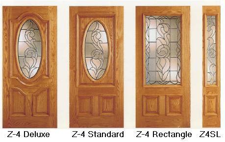 Z Doors 5-459x289.jpg