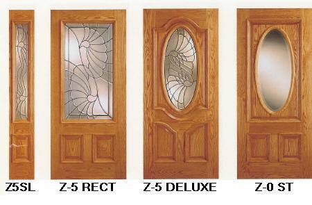 Z Doors 6-450x295.jpg