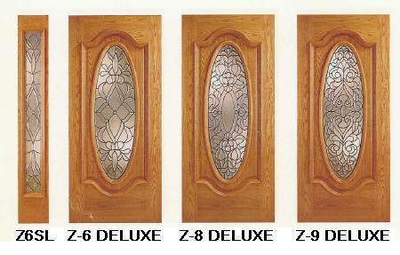 Z Doors 7-450x287.jpg