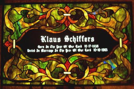 Victorian Plaque_QKIHa4BbTNqp11Ojzxf7-450x300.jpg
