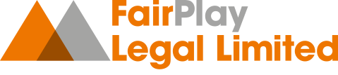 FairPlay Legal LTD