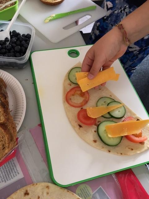 sandwich workshop July 17.JPG