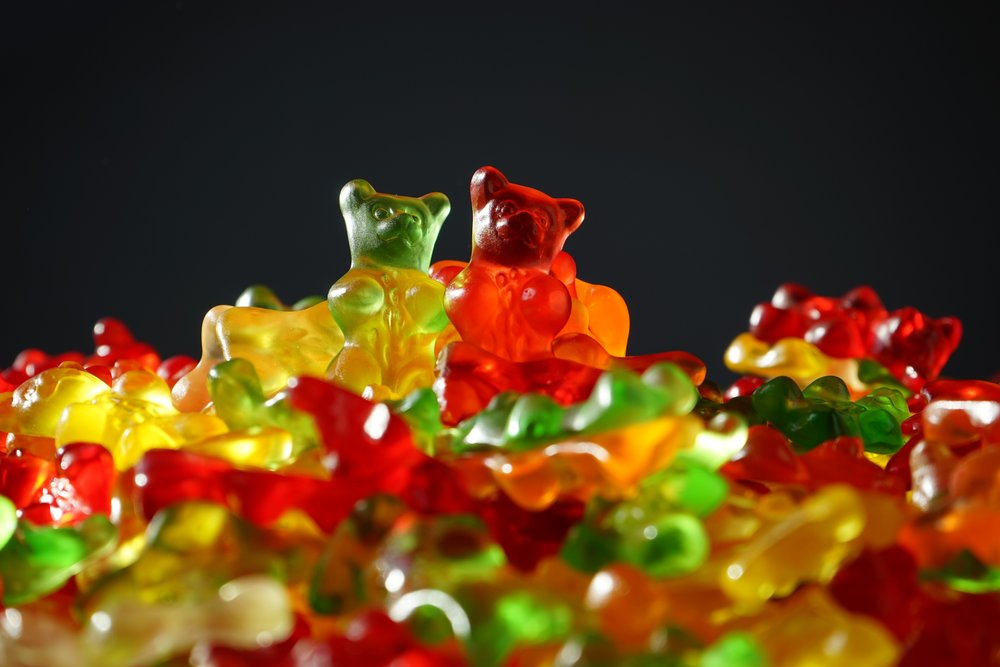 gummibarchen-gummi-bears-fruit-gums-bear-298937.jpg