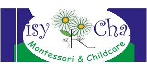daisy-chain-montessori-childcare-dublin-logo3.png