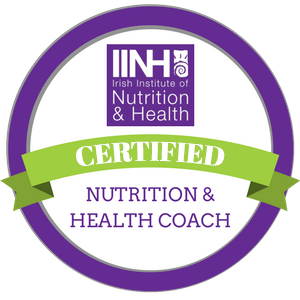 NUTRITION-HEALTH-COACH-BADGES-Final.png