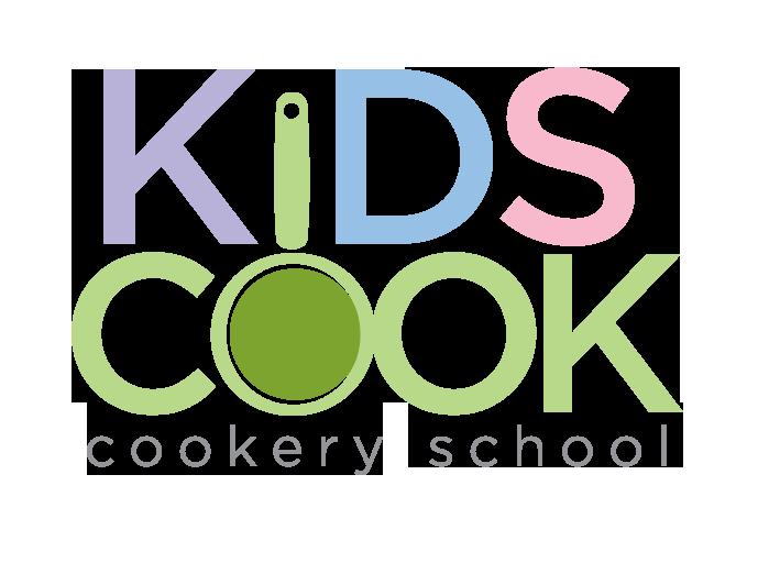 KidsCook_RGB. coolfoodschool.png