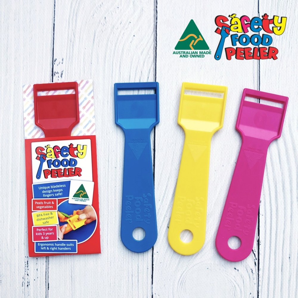 safety-food-peeler-single-pack.jpg