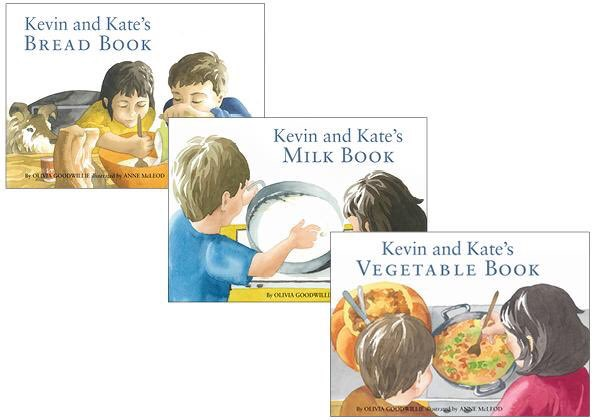 kevinand katesfood adventures the coolfoodschool.jpg