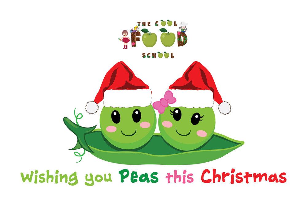 Christmas-card-(JPEG-file) (1).jpg