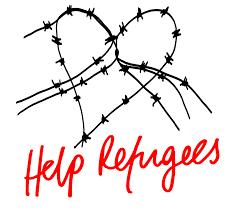 help-refugees-logo.png
