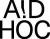 AIDHOC_Logo_1c.jpg