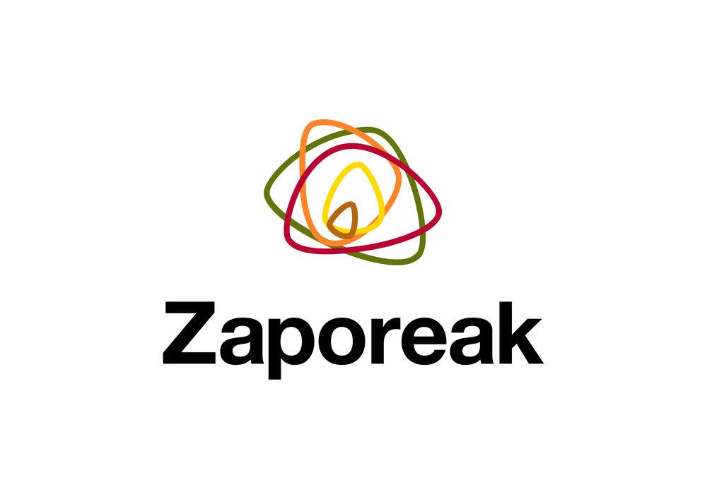 ZAP18_Logo_V.jpg