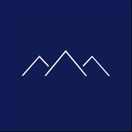 Summit.Ahead. Logo - Logo Only [SVG]