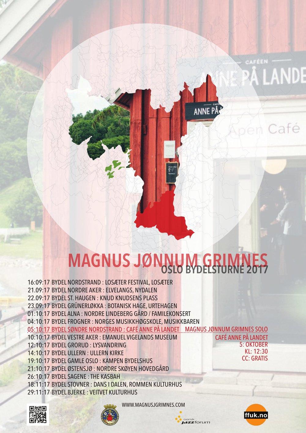 7_poster_Sondre Nordstrand_web-1.jpg
