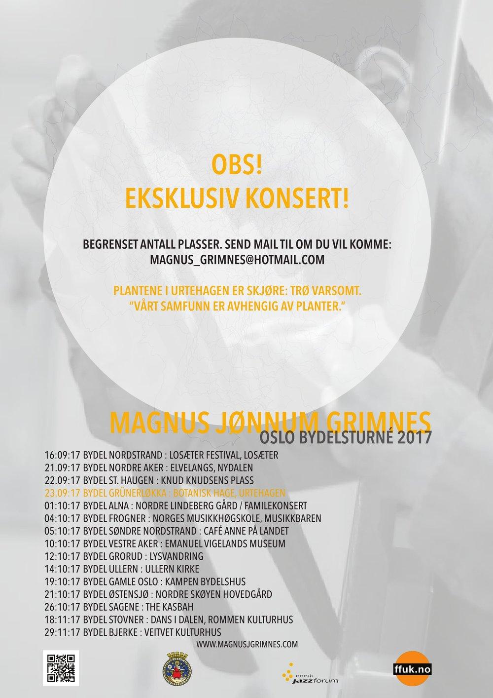 extra koncert_gruneloka_web-1.jpg