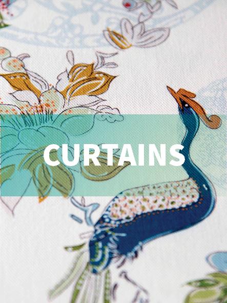 Image Gateways Curtains
