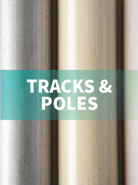 Tracks and Poles.jpg