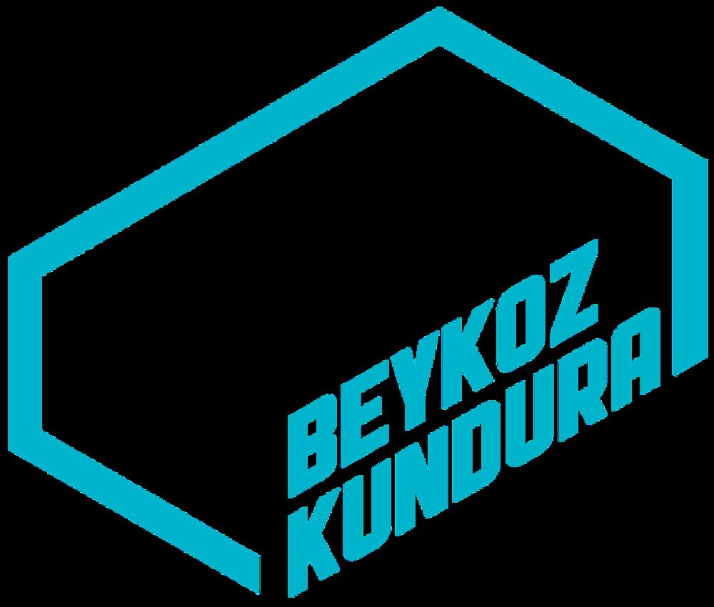 kundura.png