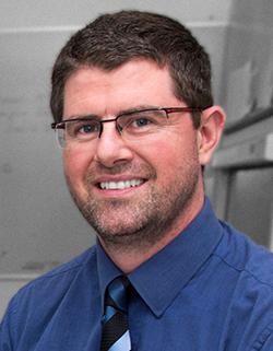 Dr. Guy Eslick