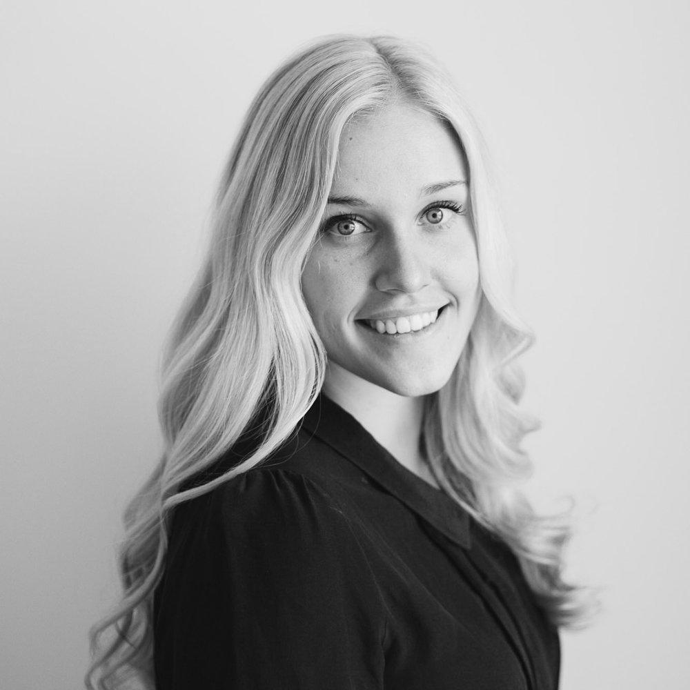 Anna Sandäng