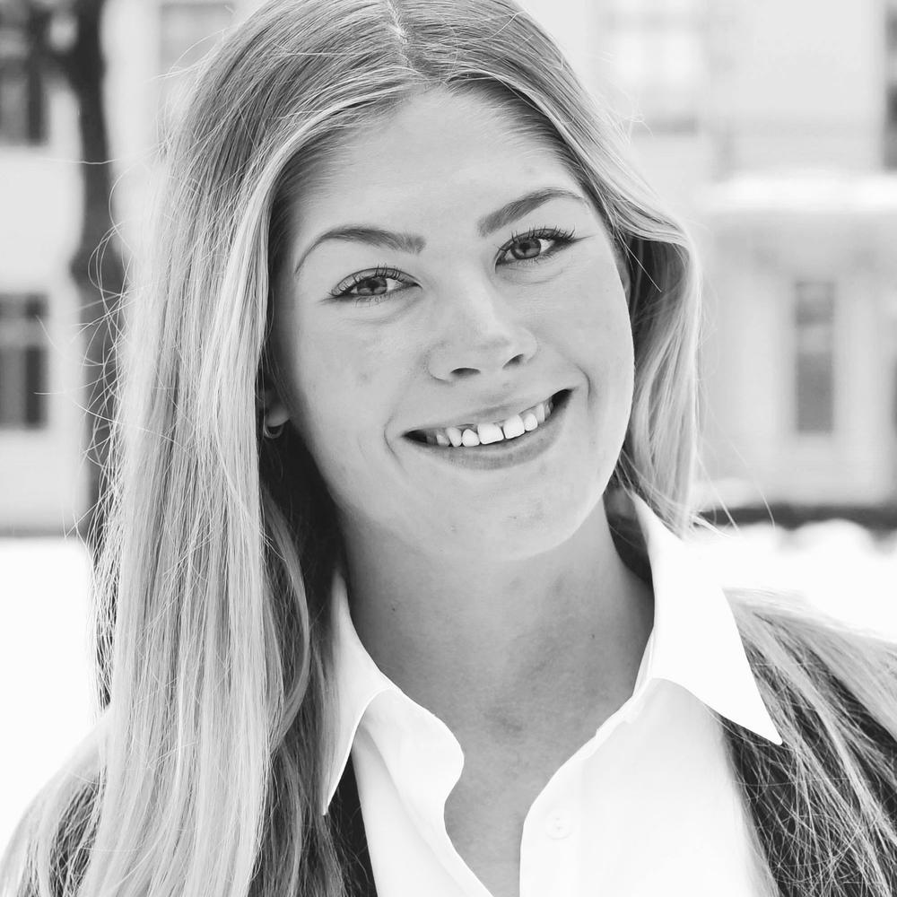 Klara Lönnemark