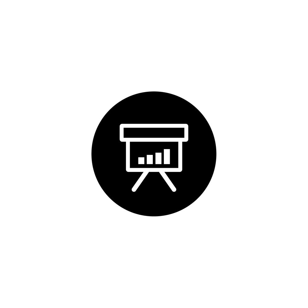 konsultuppdrag icon