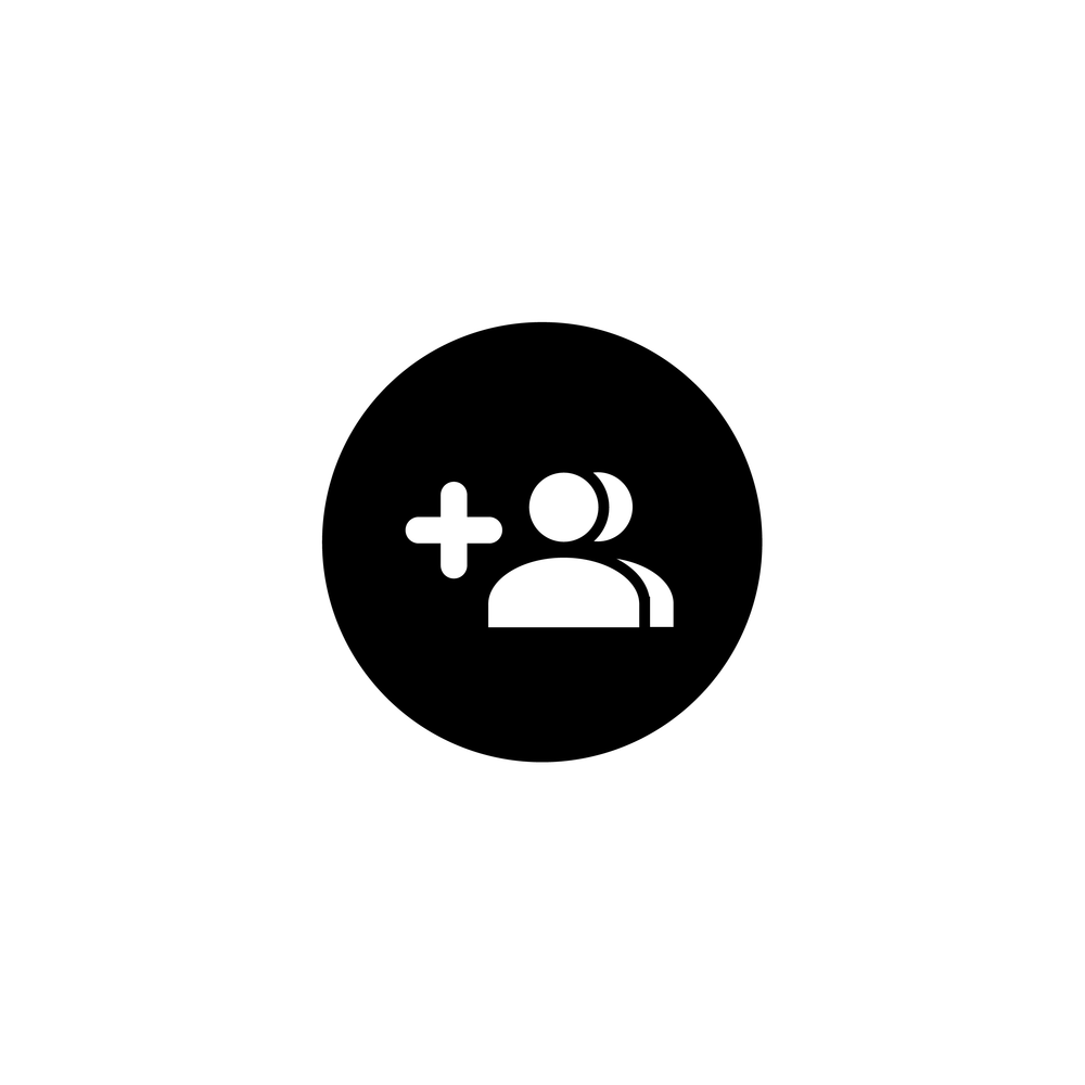 rekrytering icon