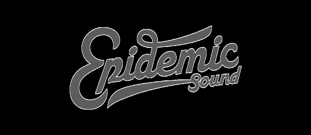 Epidemic-Sound-Logo.png