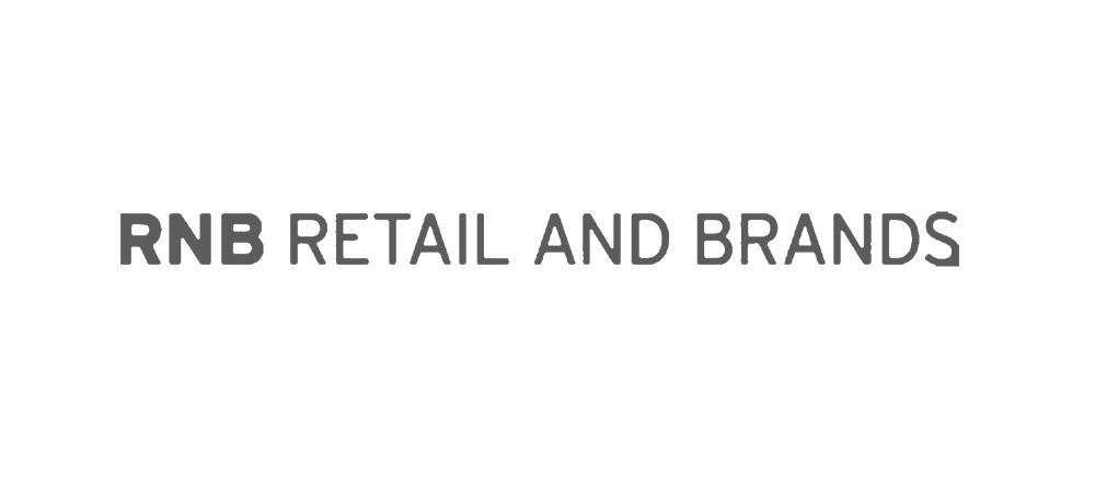 RNB-Retail-And-Brands-Logo.png