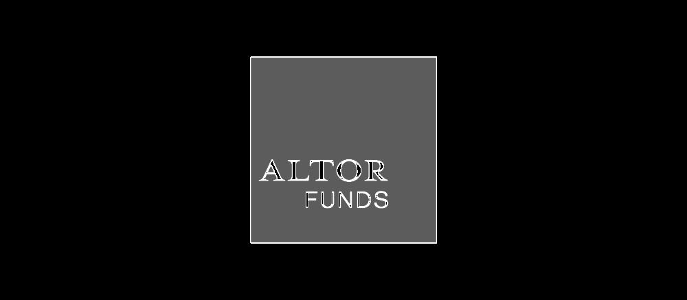 Altor-Equity-Logo.png