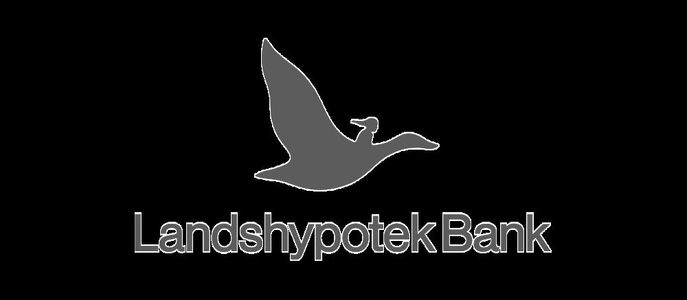 landshypotek-bank.png