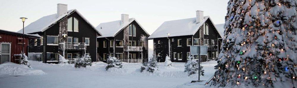 Clüwerbyn lägenheter i Sälen.jpg