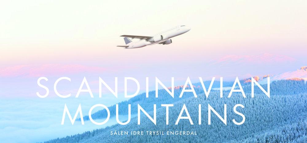 Historien om Högfjällshotellet och flygplats i Sälen.jpg