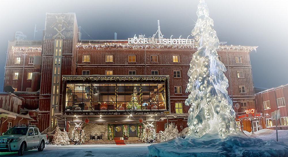 Fira jul på Högis i Sälen.jpg