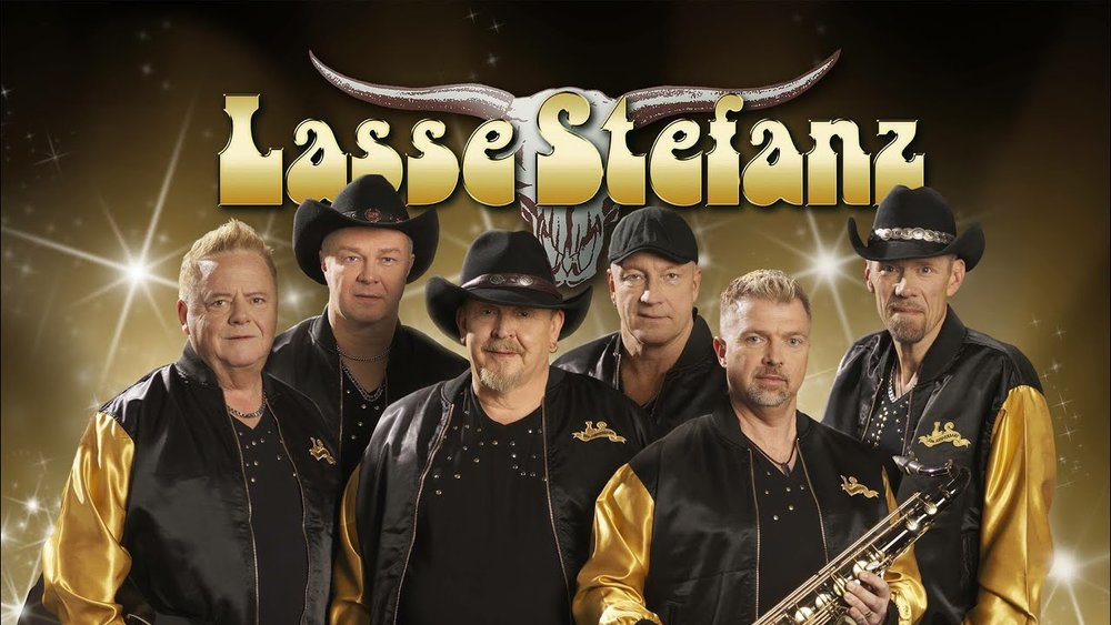 Lasse-Stefanz.jpg