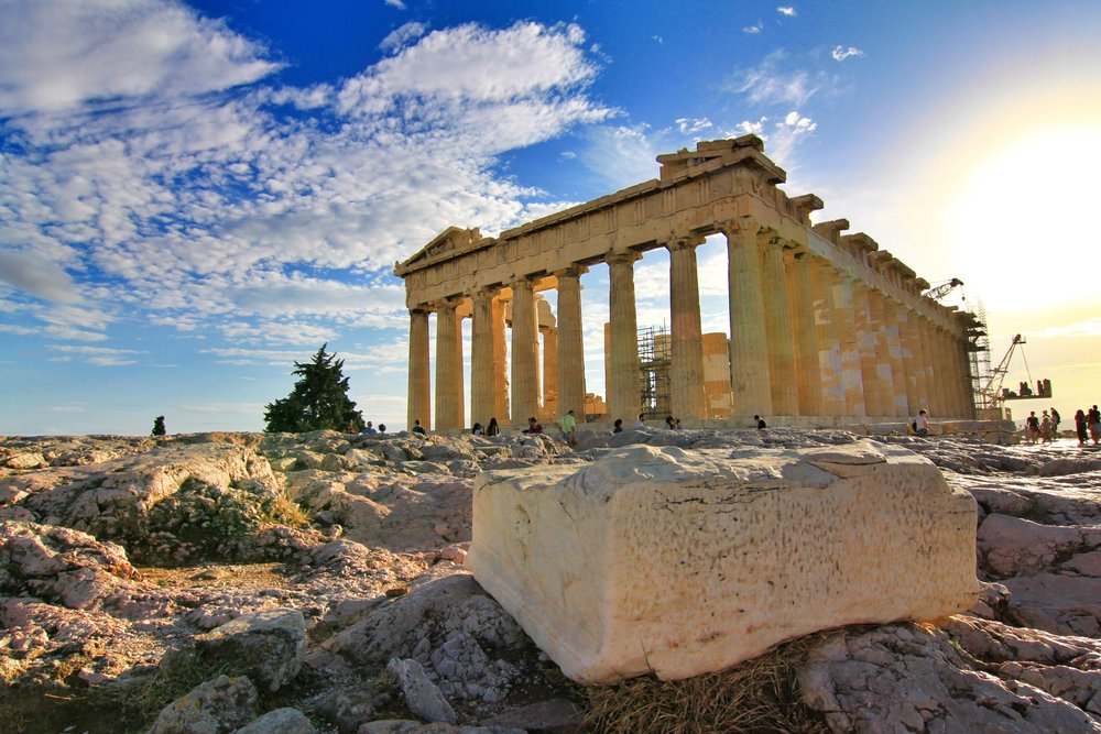 History and culture - Explore a range of fascinating destinations with highly qualified experts guiding you. Whatever your focus, be it history, architecture, archaeology, or battlefields for instance, there are holidays to suit everyone.