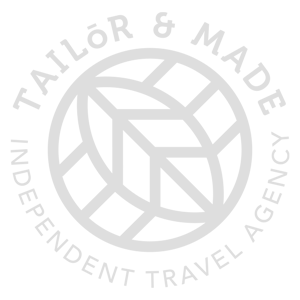 Tailor & Made Travel