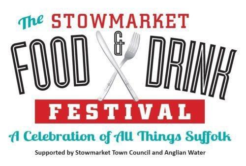 Stowmarket Food & Drink Festival.jpg