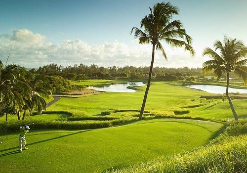 hole-9-free-green-fee-at-heritage-resorts-mauritius.jpg