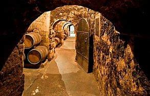 Marques de Riscal cellar.jpg