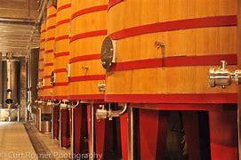 Marques de Riscal distillery.jpg