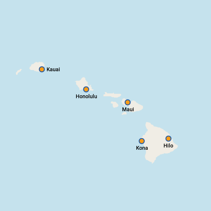Hawaii cruise ports.png